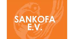 Sankofa e.V.