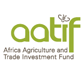 African Agriculture Trade and Investment Fund